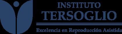 Instituto Tersoglio