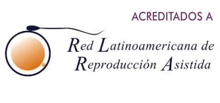 Red_Lara